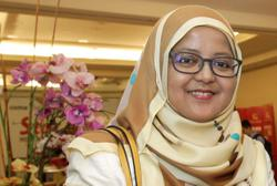 Matrade: Border closure is no barrier to business