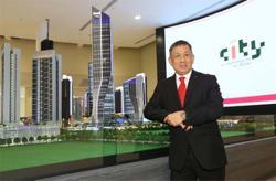 Selangor Golden Triangle business opportunities