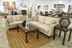 PublicInvest Research starts coverage of furniture makers