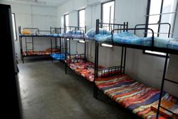 Singapore detects new COVID-19 clusters at migrant worker dormitories