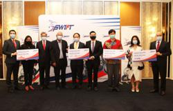 Swift Haulage sets up RM500m sukuk, secures RM231m working capital