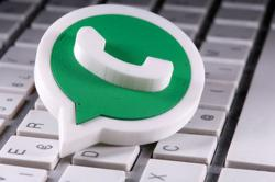 WhatsApp is working on muting archived chats