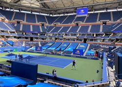 Highlights: U.S. Open day four