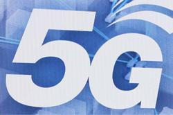 700 MHz British airwaves cleared for 5G auction