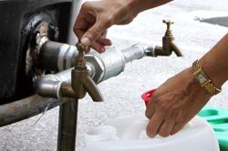Water cut to last at least four more days, warns Air Selangor (updated)