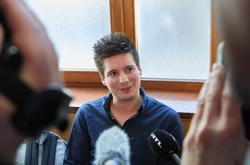 Accused Football Leaks mastermind tells court: 'I'm proud'