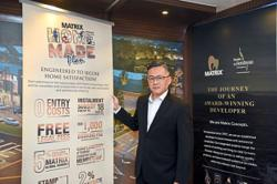 Customised plan to boost property ownership