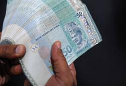 Ringgit to trade in tight range next week, OPR in focus