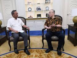 Johor MB Hasni has MCA's full support