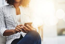 Mobile apps can be an efficient tool to tackle eating disorders among female college students