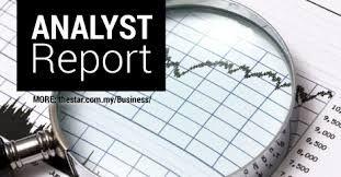 Trading ideas: AirAsia X, LBS, Inix, Ipmuda, Fintec, Ageson