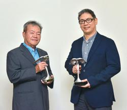 Putra Brand Awards likely to be held early 2021