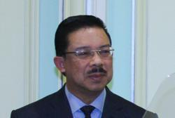 KPI set to mobilise nation's post-pandemic economy