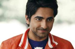 Bollywood actor Ayushmann Khurrana wants more gender-neutral festival awards
