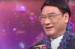 Hong Kong actor and 'king of voice-overs' Tam Ping-man dead at 86