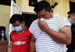 Two factory workers also remanded over Sg Gong pollution that caused massive water disruptions in Klang Valley