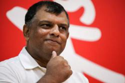 AirAsia aims to raise RM2.5bil, to evaluate Japan operations