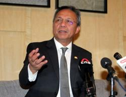 Johor wants full reopening of Malaysia-Singapore border to be expedited