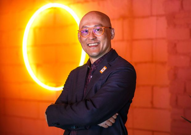 "Wong Heang Tuck, (pic) CEO of U Mobile said in a statement: ""U Mobile is all about unleashing the unlimited potential of our customers. We are constantly innovating and conducting various tests to find new ways to enhance our customers' experience."