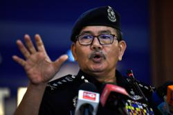 'Cooperation between media and police important'