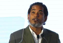 Khairy: Any decision on Lynas permanent disposal facility will take into account public safety