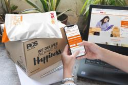 Pos Malaysia's SendParcel to hit record-breaking two million parcels monthly
