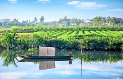 Sustainable tourism boost in Vietnam