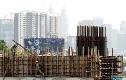 Ekovest mulls buying stake in Bandar Malaysia builder