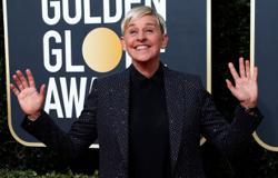 Ellen DeGeneres returns to talk show on Sept 21 amid controversies