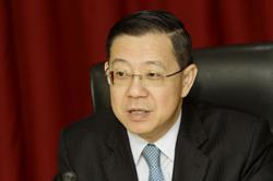 Guan Eng's Butterworth corruption case to be heard together with KL case