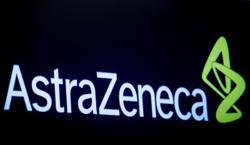 AstraZeneca pauses coronavirus vaccine trial as participant illness investigated