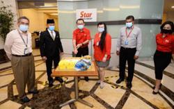 Star Media Group celebrates 49th anniversary