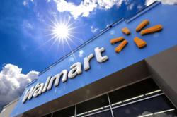 Walmart tests drone delivery amid escalating Amazon battle