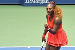 Factbox: Serena Williams v Victoria Azarenka