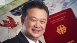 Thai Cabinet to consider special tourist visa next week