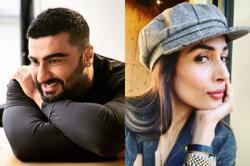 Bollywood couple Arjun Kapoor, Malaika Arora test positive for Covid-19