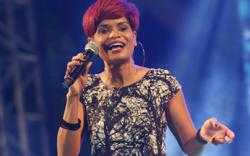 Jaclyn Victor, Jeryl Lee, among Malaysian artistes performing in online show