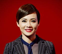 Malaysian actress Yeo Yann Yann nominated for Best Actress at Asian Film Awards