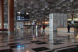 Singapore hails talks with HK on resuming cross-border travel