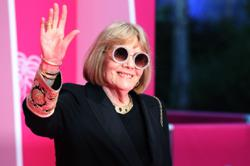 Diana Rigg, star of 'Game Of Thrones' dead at 82