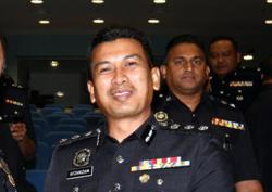 51 at entertainment outlet fined RM1,000 for not social-distancing