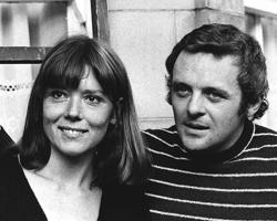 British actress Diana Rigg dies aged 82