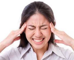 A Closer Look At Migraine