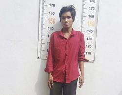 Cambodian TikTok user arrested for disparaging Angkor Wat