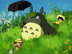 Academy Museum announces Hayao Miyazaki retrospective in 2021