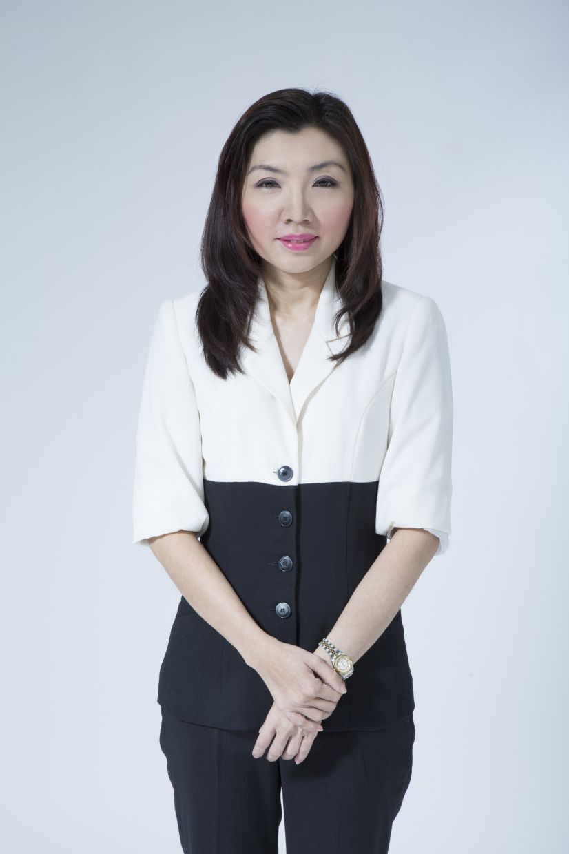 Dr Foo Siew Hui