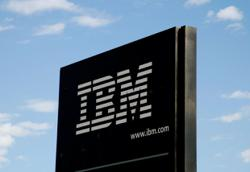 IBM says US should adopt new export controls on facial recognition systems