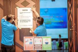 Sabah Polls LiveBlog: Musa a no-show, many multi-cornered fights on hand