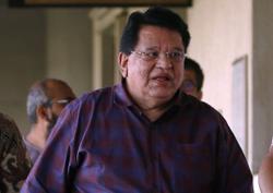 RM2mil for Ku Nan was political donation, court hears