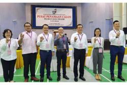 Sabah polls: Seven-cornered fight for Likas